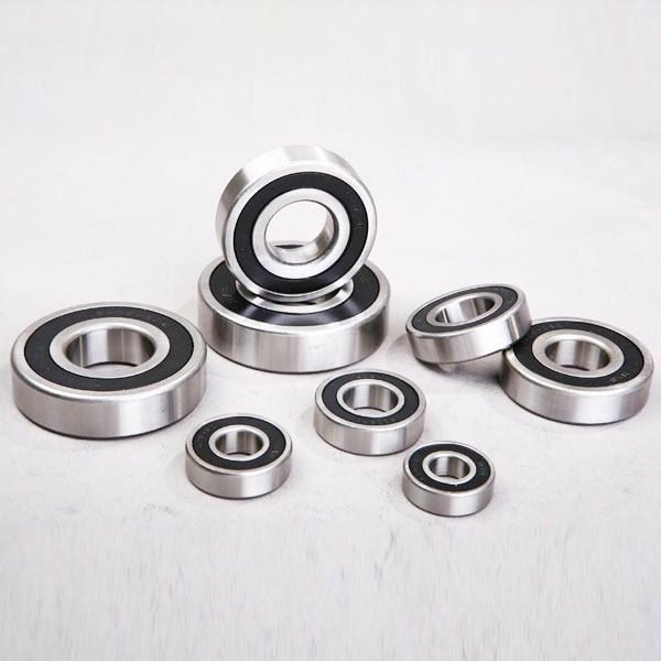 25X62X17mm Zro2 Full Ceramic Deep Groove Ball Bearing 6305 C5