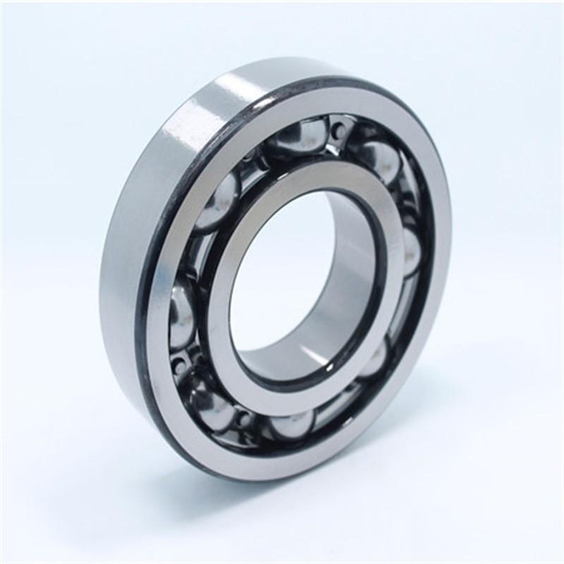 61903/18-2RS 18*30*7mm Bike bicycle hub bearing MR18307-2RS 18307-2RS