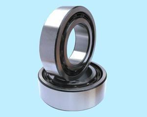 608 2RS Miniature ball bearing ceramic bearing High precision bearing