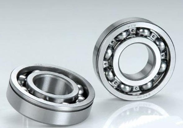 High Precision Hybrid Bearing with Ceramic Balls 6305 for Bike/Bicycle