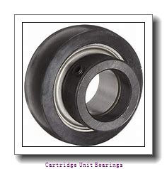 AMI UCC314  Cartridge Unit Bearings