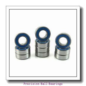 0.787 Inch | 20 Millimeter x 1.654 Inch | 42 Millimeter x 0.472 Inch | 12 Millimeter  TIMKEN 3MMVC9104HXVVSUMFS934  Precision Ball Bearings