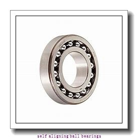 CONSOLIDATED BEARING 2306 C/2  Self Aligning Ball Bearings