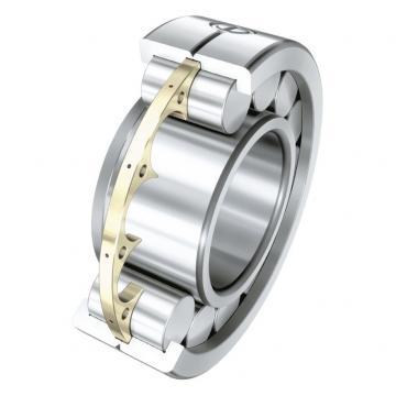 608 full ceramic bearing