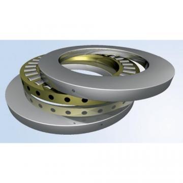 626-2RS 626 Full ZrO2 Si3N4 Ceramic Ball Bearing 6x19x6