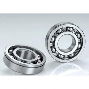 High Performance Ceramic Hybrid Bearing 6005 6004 6007 6206 6305