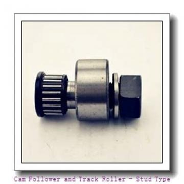 CONSOLIDATED BEARING CRSB-80  Cam Follower and Track Roller - Stud Type
