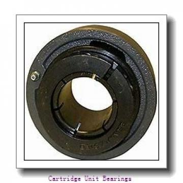AMI UEC204  Cartridge Unit Bearings
