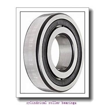 FAG N208-E-TVP2-C3  Cylindrical Roller Bearings