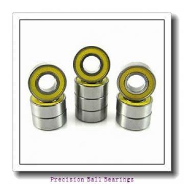 1.181 Inch | 30 Millimeter x 2.165 Inch | 55 Millimeter x 0.512 Inch | 13 Millimeter  TIMKEN 3MMVC9106HXVVSULFS934  Precision Ball Bearings