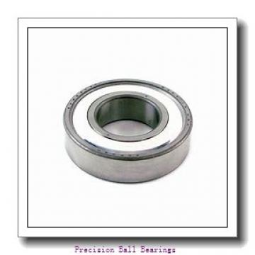 2.559 Inch | 65 Millimeter x 3.937 Inch | 100 Millimeter x 0.709 Inch | 18 Millimeter  TIMKEN 3MMVC9113HXVVSULFS637  Precision Ball Bearings