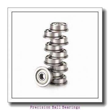 2.559 Inch | 65 Millimeter x 3.937 Inch | 100 Millimeter x 1.417 Inch | 36 Millimeter  TIMKEN 3MMVC9113HXVVDULFS934  Precision Ball Bearings
