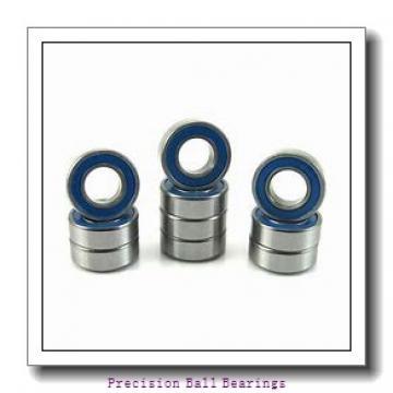 3.346 Inch | 85 Millimeter x 5.118 Inch | 130 Millimeter x 0.866 Inch | 22 Millimeter  TIMKEN 2MM9117WI SUM  Precision Ball Bearings