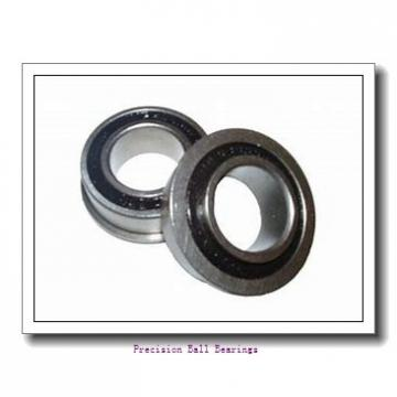 2.559 Inch | 65 Millimeter x 3.937 Inch | 100 Millimeter x 0.709 Inch | 18 Millimeter  TIMKEN 3MMVC9113HX SUL  Precision Ball Bearings