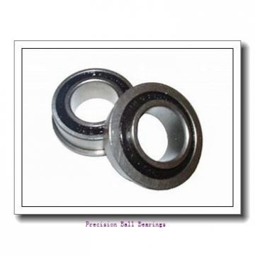 2.756 Inch | 70 Millimeter x 3.937 Inch | 100 Millimeter x 0.63 Inch | 16 Millimeter  SKF 71914 CDGB/P4A  Precision Ball Bearings