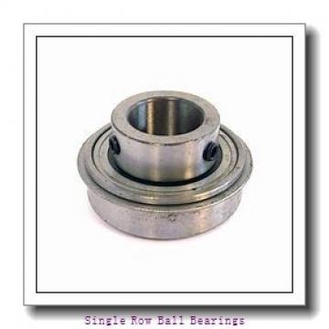 SKF 6305 JEM  Single Row Ball Bearings