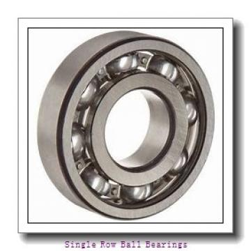 SKF 625-2RS1  Single Row Ball Bearings