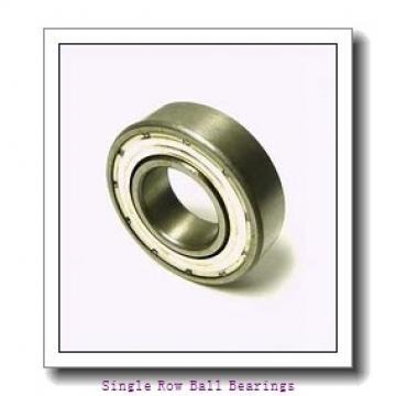 SKF 6310 2ZJEM  Single Row Ball Bearings