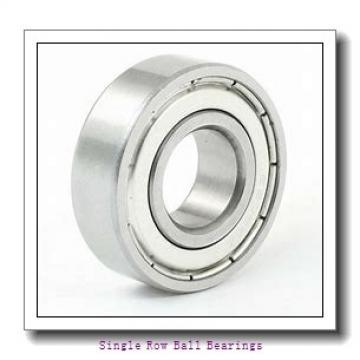 SKF 6203-2RSH/C3GJN  Single Row Ball Bearings