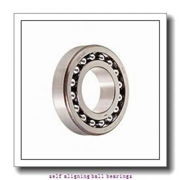 SKF 1214 ETN9/C3  Self Aligning Ball Bearings