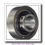 AMI UCC318-55  Cartridge Unit Bearings