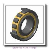 FAG N304-E-TVP2  Cylindrical Roller Bearings