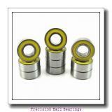 2.953 Inch | 75 Millimeter x 4.528 Inch | 115 Millimeter x 0.787 Inch | 20 Millimeter  TIMKEN 3MMVC9115HXVVSULFS934  Precision Ball Bearings