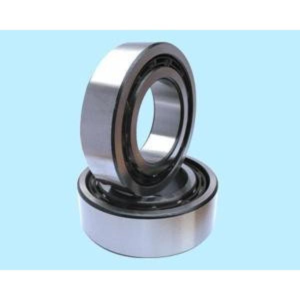 China supplier High quantity deep groove ball bearing 608 -2rs hybrid ceramic ball bearing #1 image