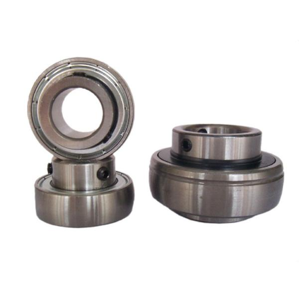 8*22*7 hybrid ZrO2 Si3N4 miniature 608 full ceramic ball bearings #1 image