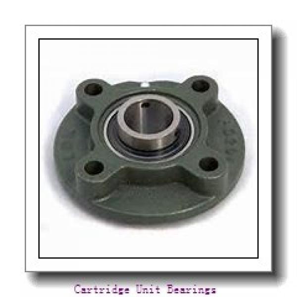 AMI UCC311-32  Cartridge Unit Bearings #1 image