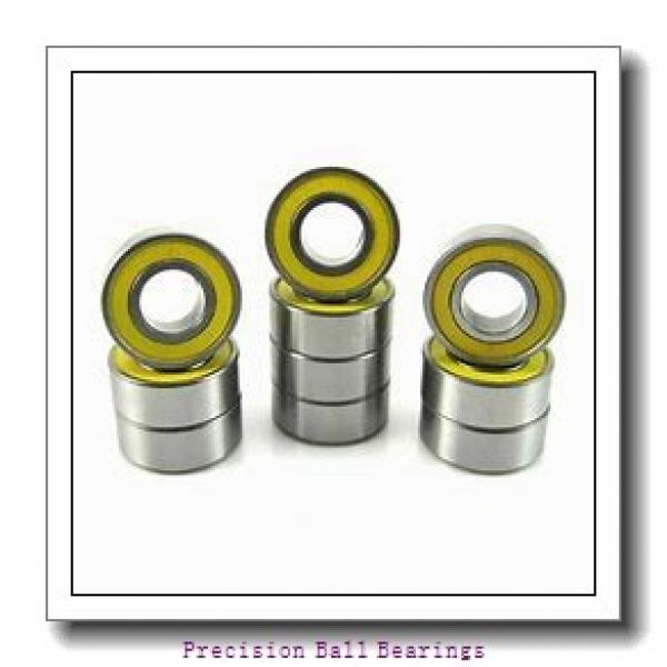 2.165 Inch | 55 Millimeter x 3.543 Inch | 90 Millimeter x 0.709 Inch | 18 Millimeter  TIMKEN 3MMVC9111HXVVSULFS637  Precision Ball Bearings #1 image