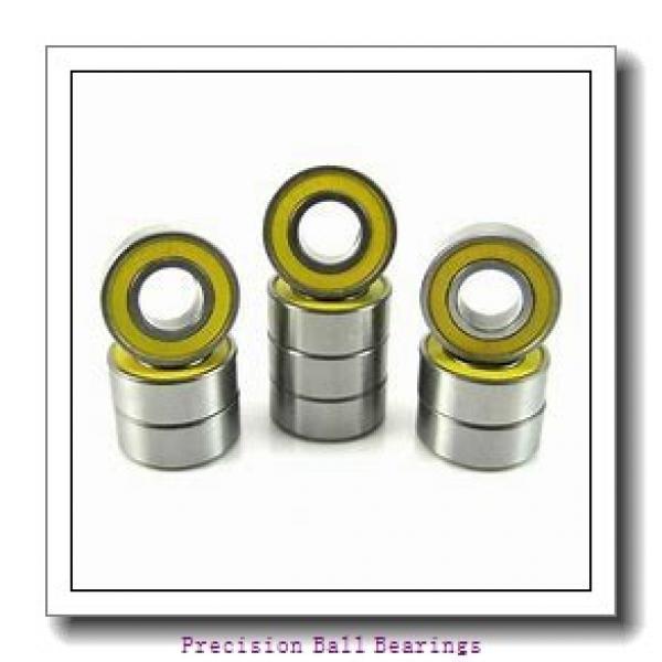2.953 Inch   75 Millimeter x 4.528 Inch   115 Millimeter x 0.787 Inch   20 Millimeter  TIMKEN 3MMVC9115HX SUM  Precision Ball Bearings #3 image
