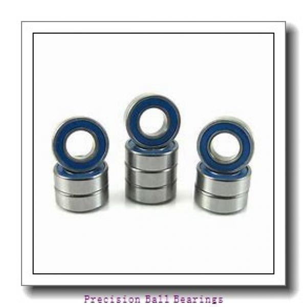 2.953 Inch | 75 Millimeter x 4.528 Inch | 115 Millimeter x 1.575 Inch | 40 Millimeter  TIMKEN 3MMVC9115HX DUM  Precision Ball Bearings #3 image
