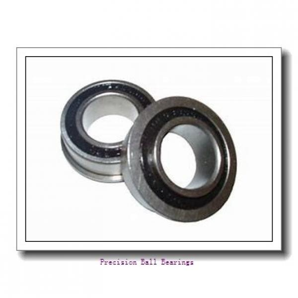 2.756 Inch | 70 Millimeter x 4.331 Inch | 110 Millimeter x 0.787 Inch | 20 Millimeter  TIMKEN 3MMVC9114HX SUL  Precision Ball Bearings #2 image