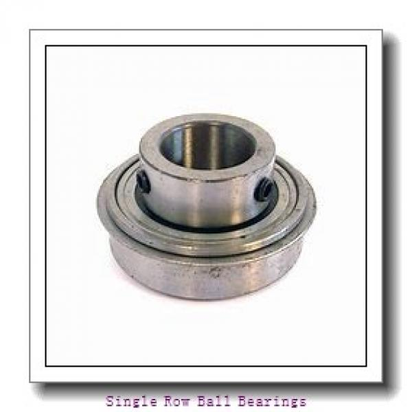 SKF 6319 2ZJEM  Single Row Ball Bearings #1 image
