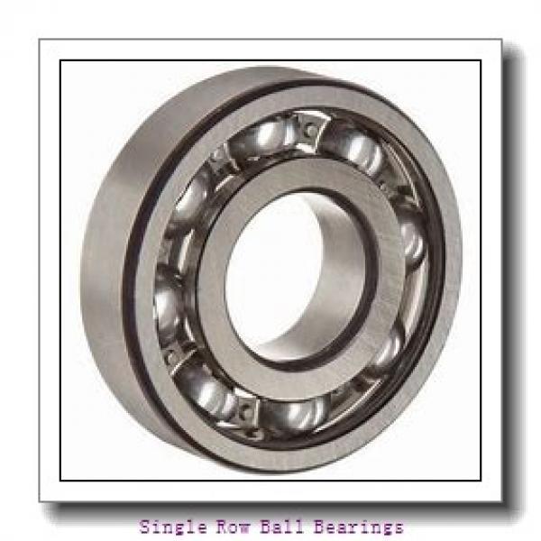 SKF 625-2RS1  Single Row Ball Bearings #1 image